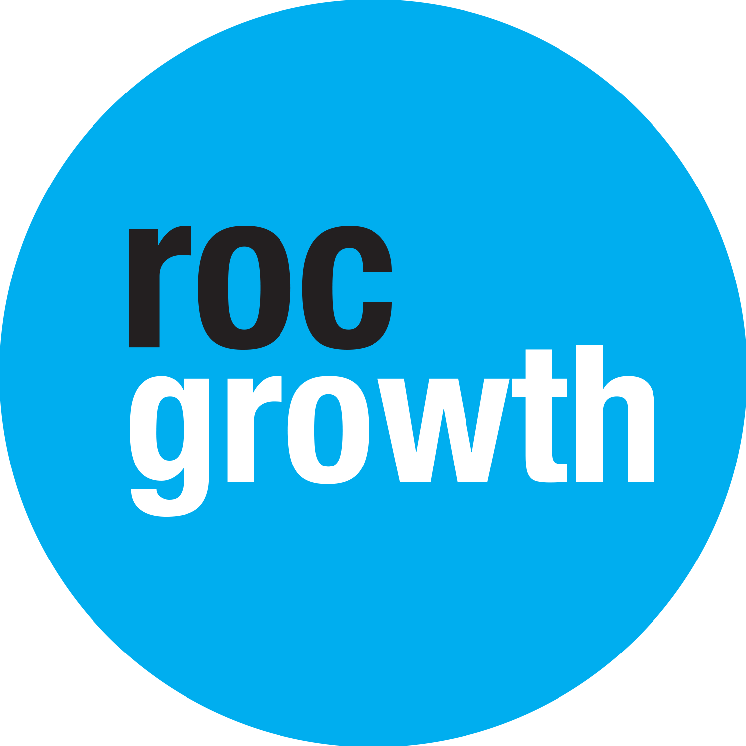 RocGrowth-New Logo.png