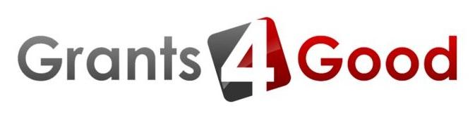 GrantsForGood+Logo.jpg