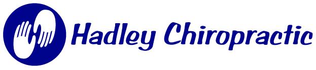 hadley_logo_final-01.jpg