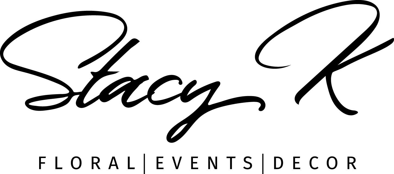 Stacy+K_EVENTS_black.jpg