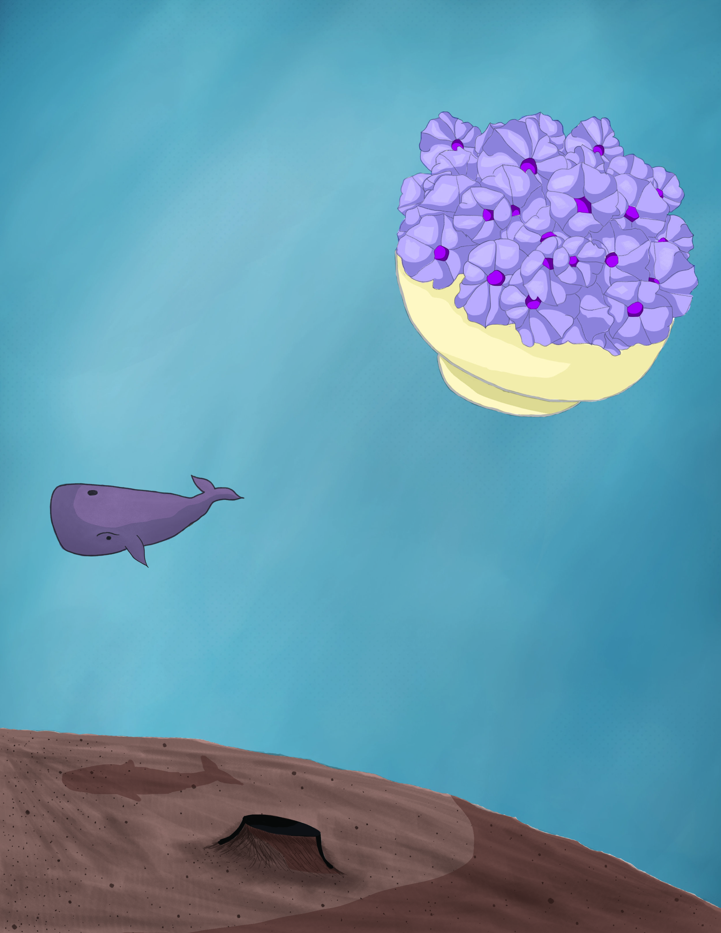 whalepetunias1.jpg