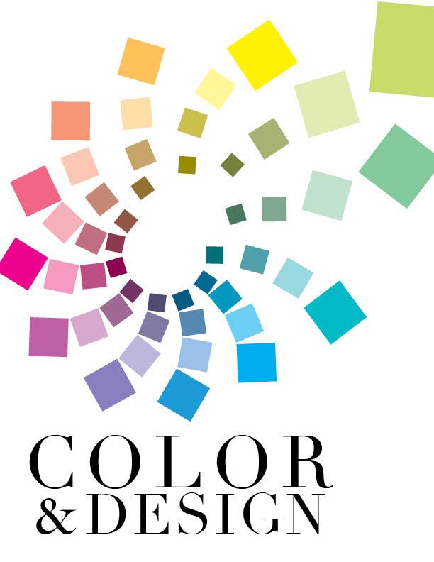 colorbooklet3notarragned.jpg