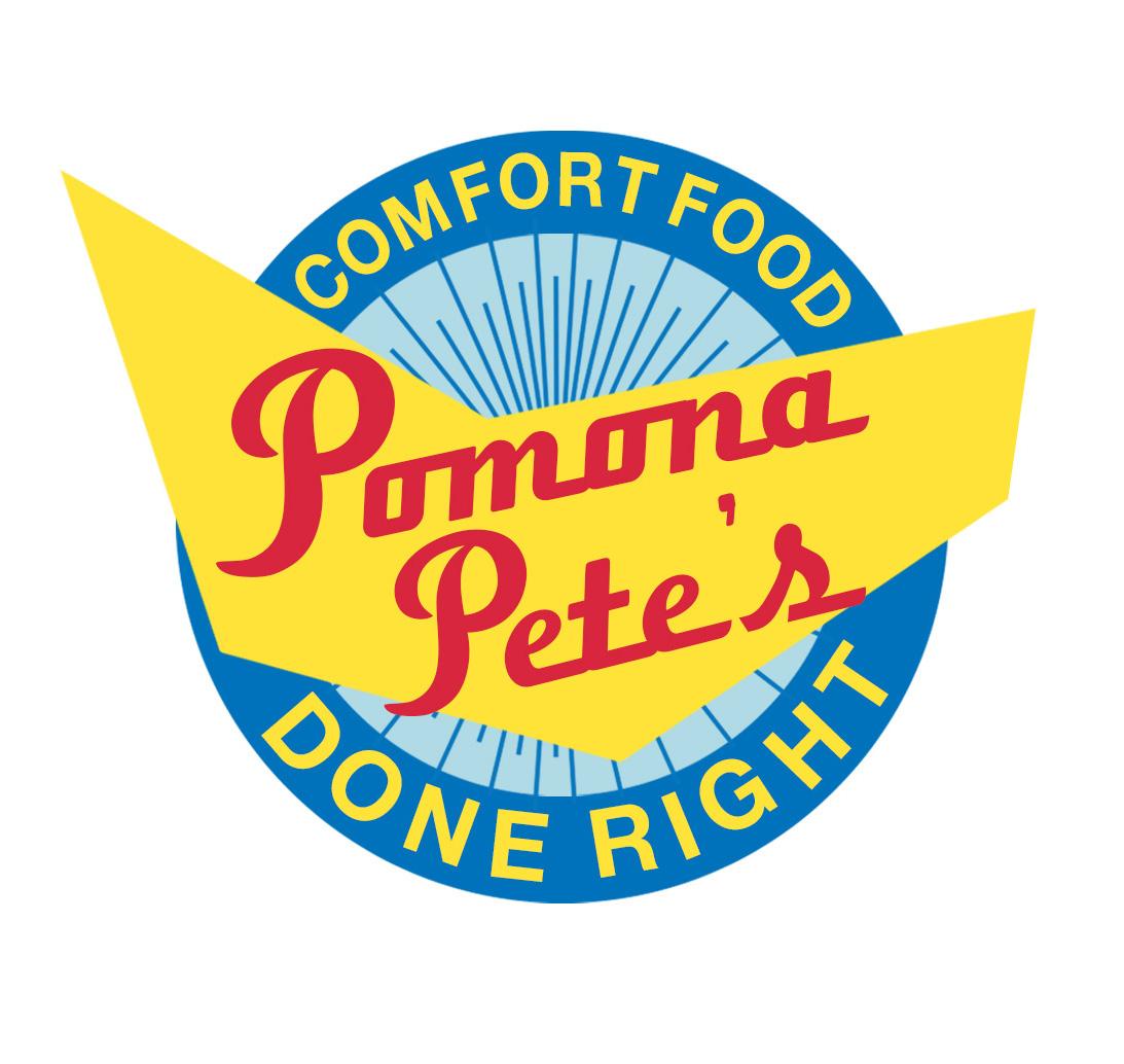 Pomona Pete's.jpg