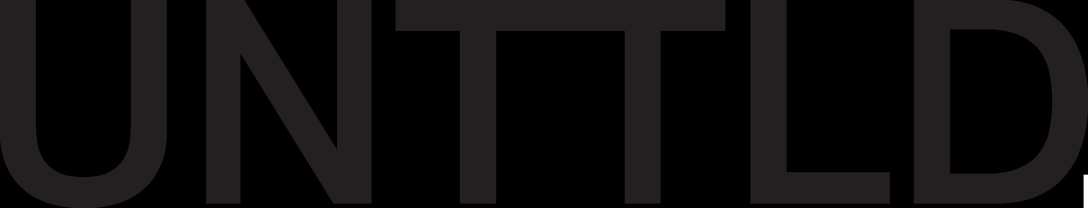 logo helvetica (1).png