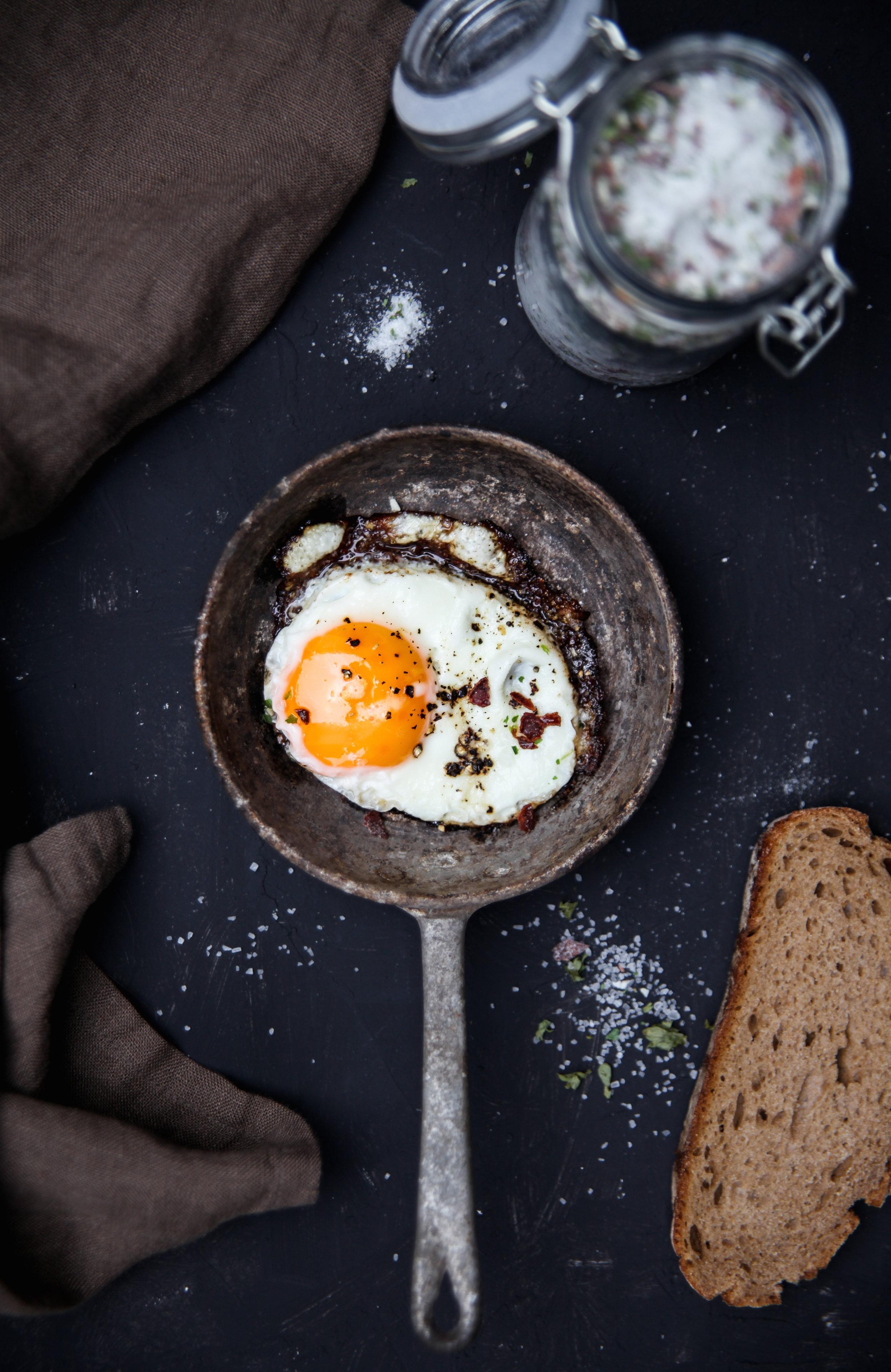EggShoot1-041.jpg