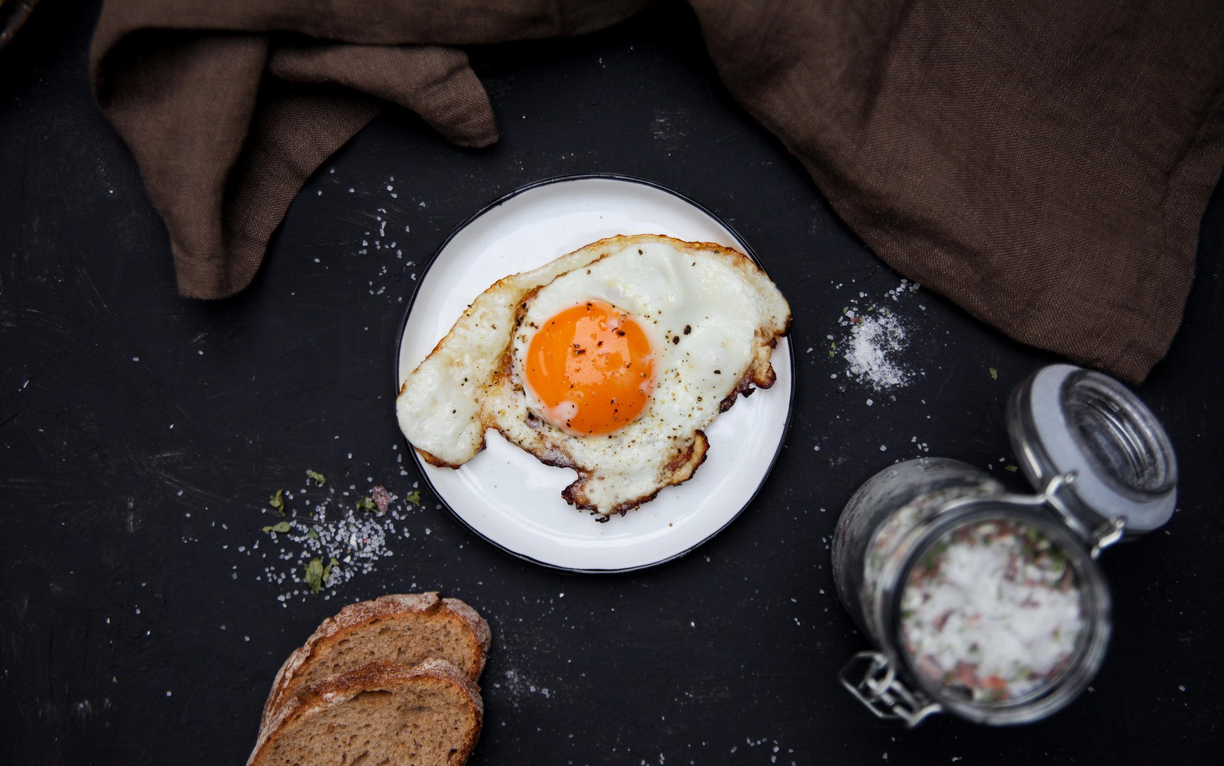 EggShoot1-055.jpg