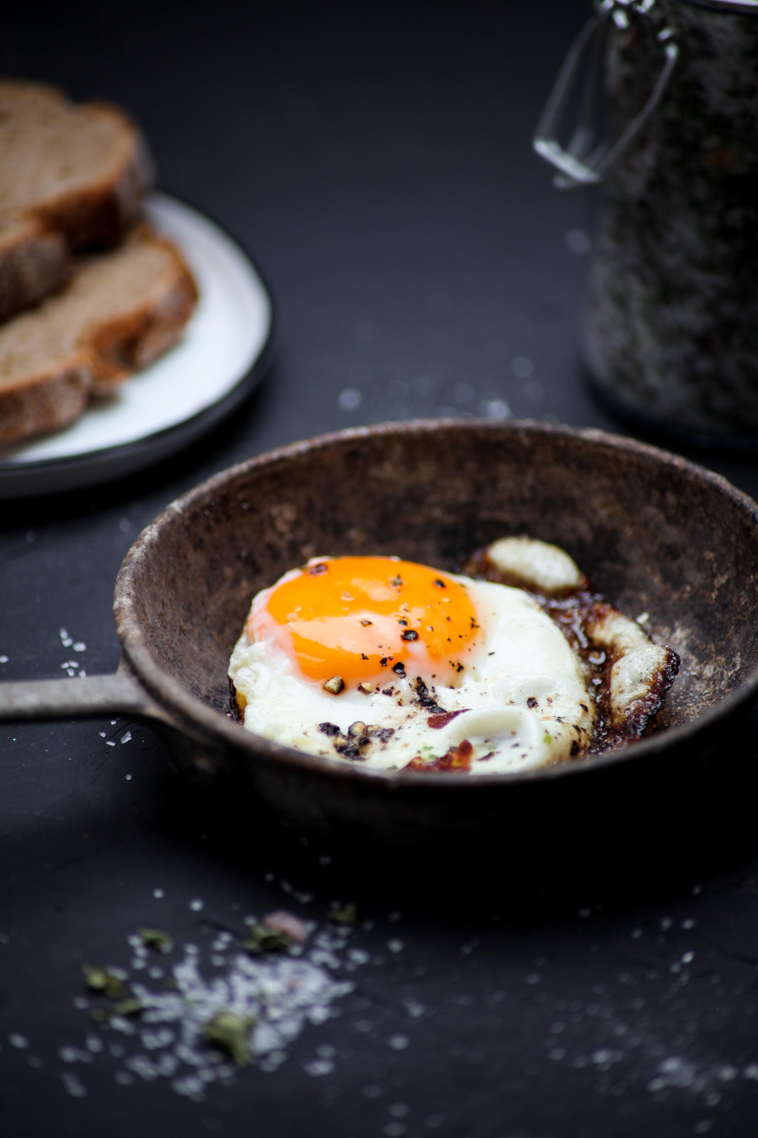 EggShoot1-071.jpg