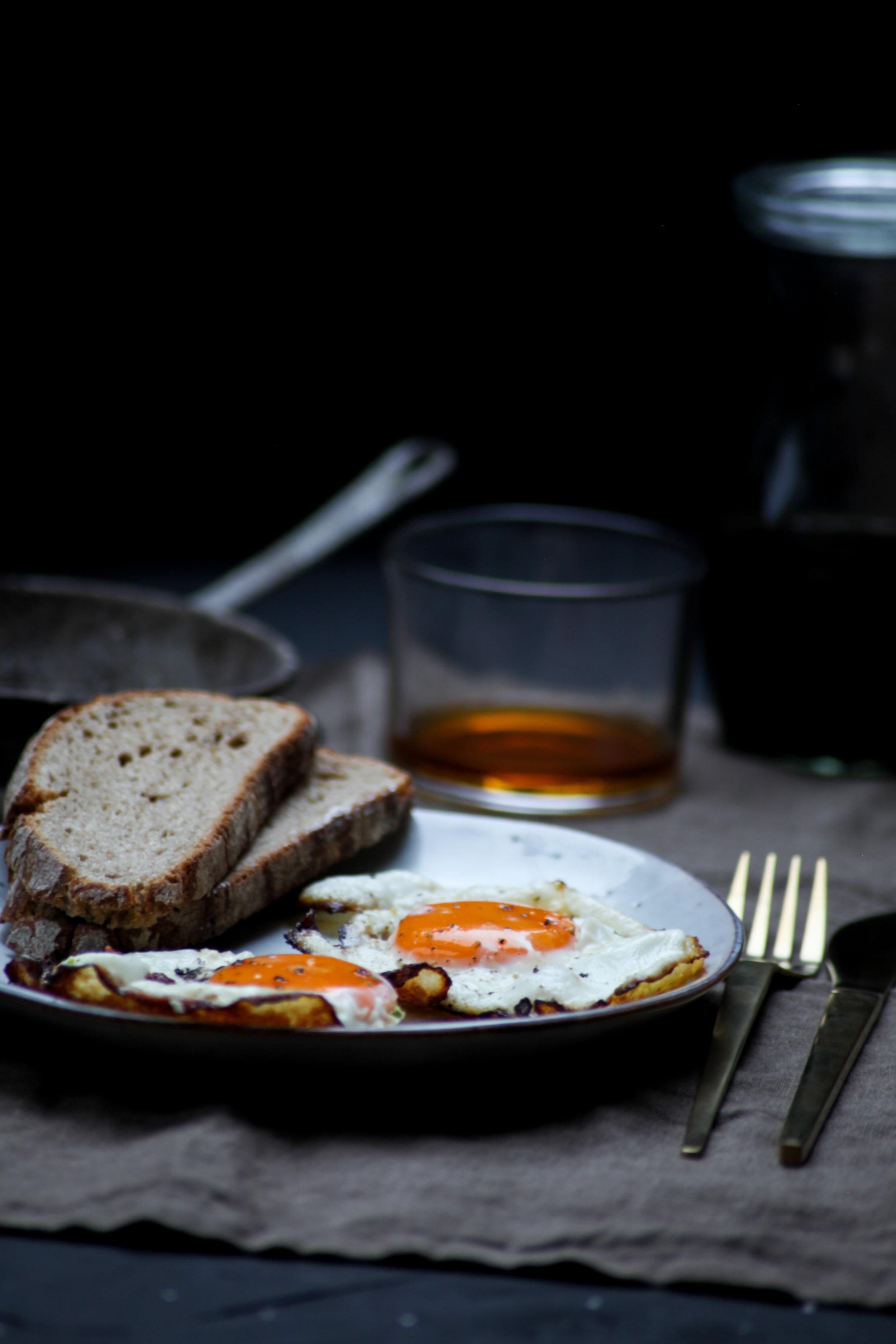 EggShoot1-110.jpg
