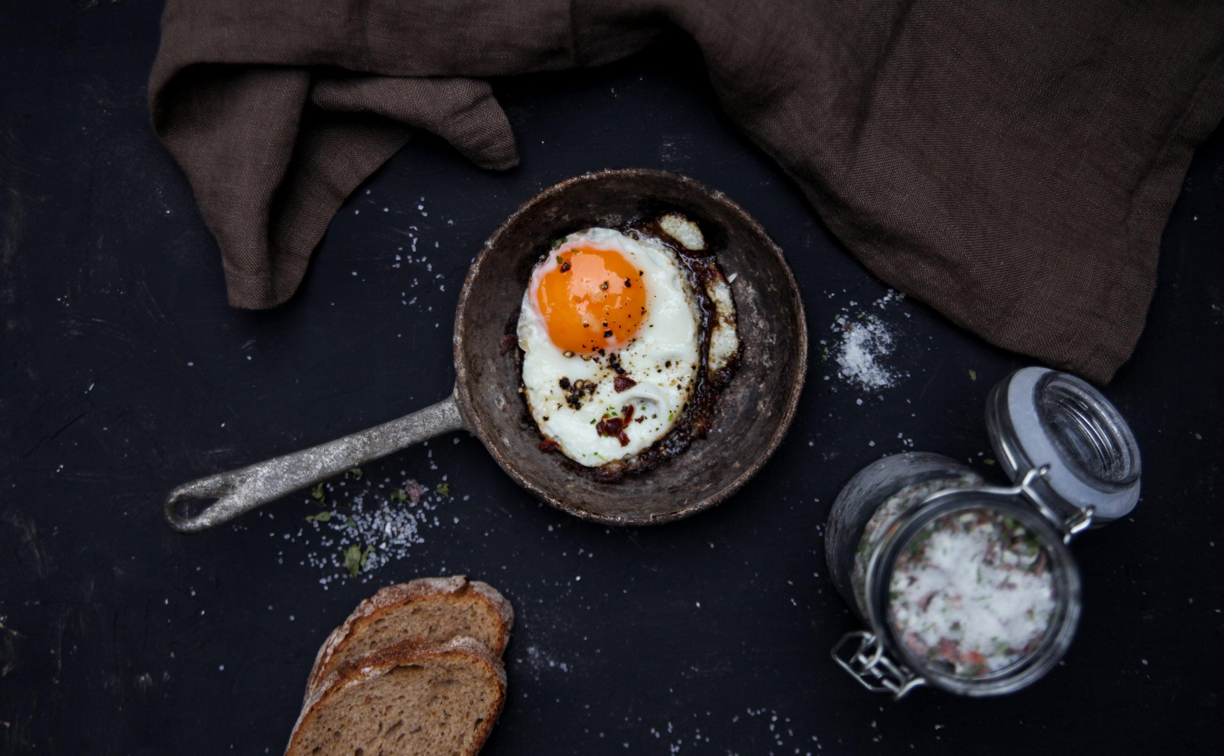EggShoot1-064.jpg