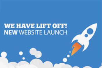 website launch 3.jpg