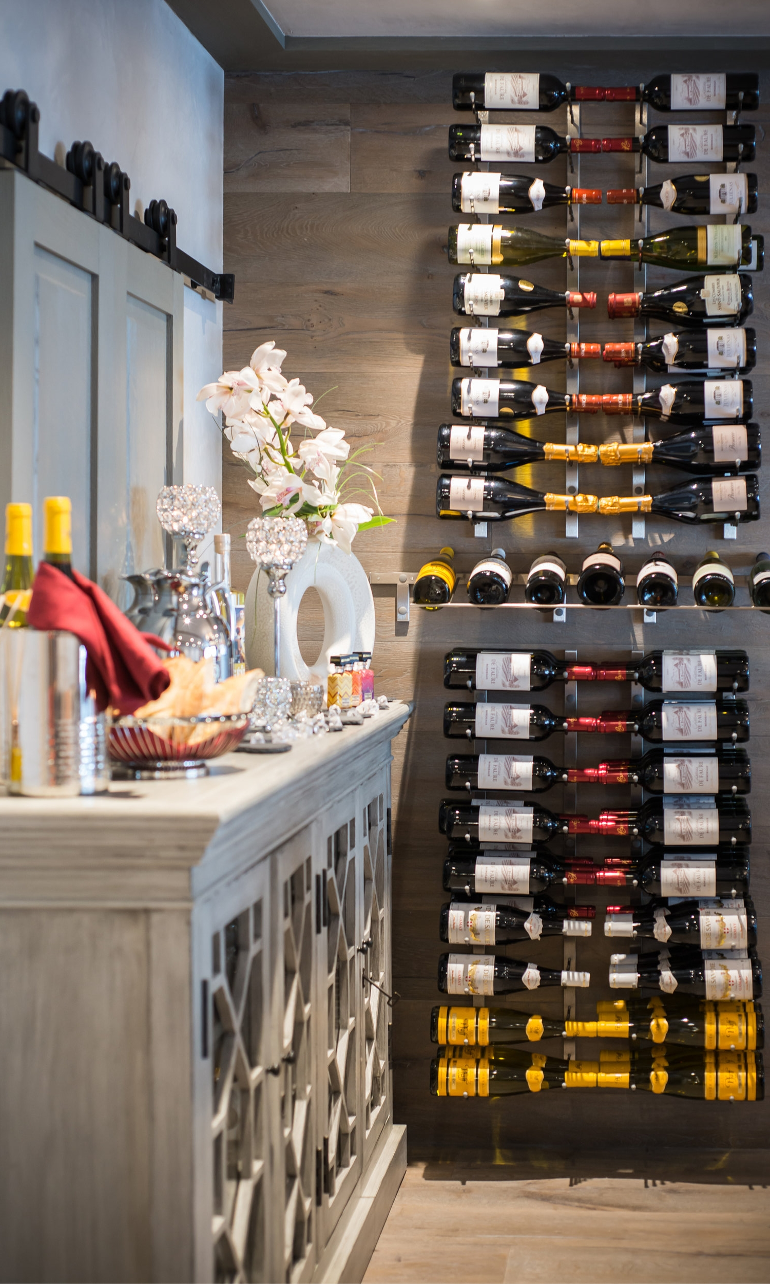Courchevel Luxury rental perfect getaway