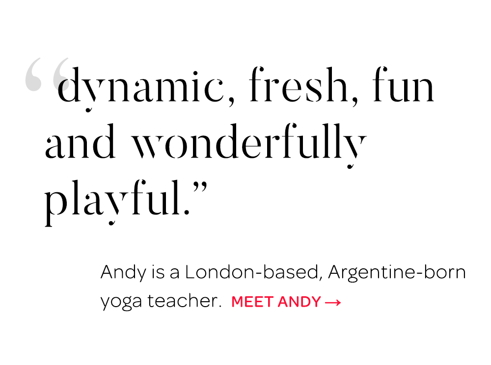 andy-quote-homepage-v2.png
