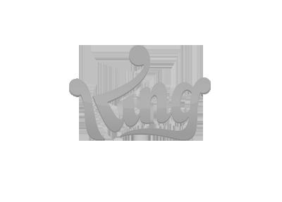 logos-king.png
