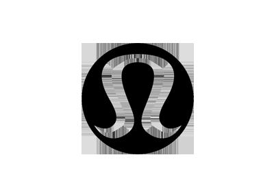 logos-lululemon.png
