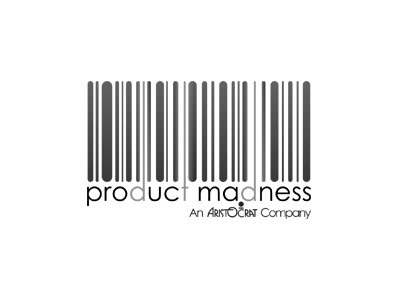 logos-productmadness.png