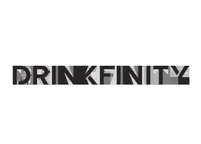 drinkfinity-logo.png