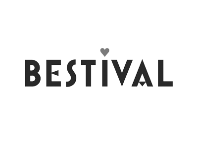 bestival-logo.png
