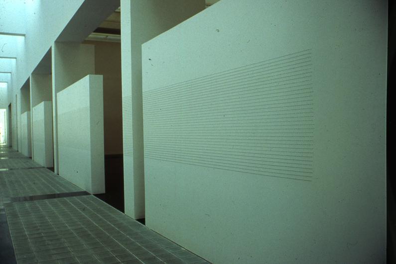 barcelona004.jpg