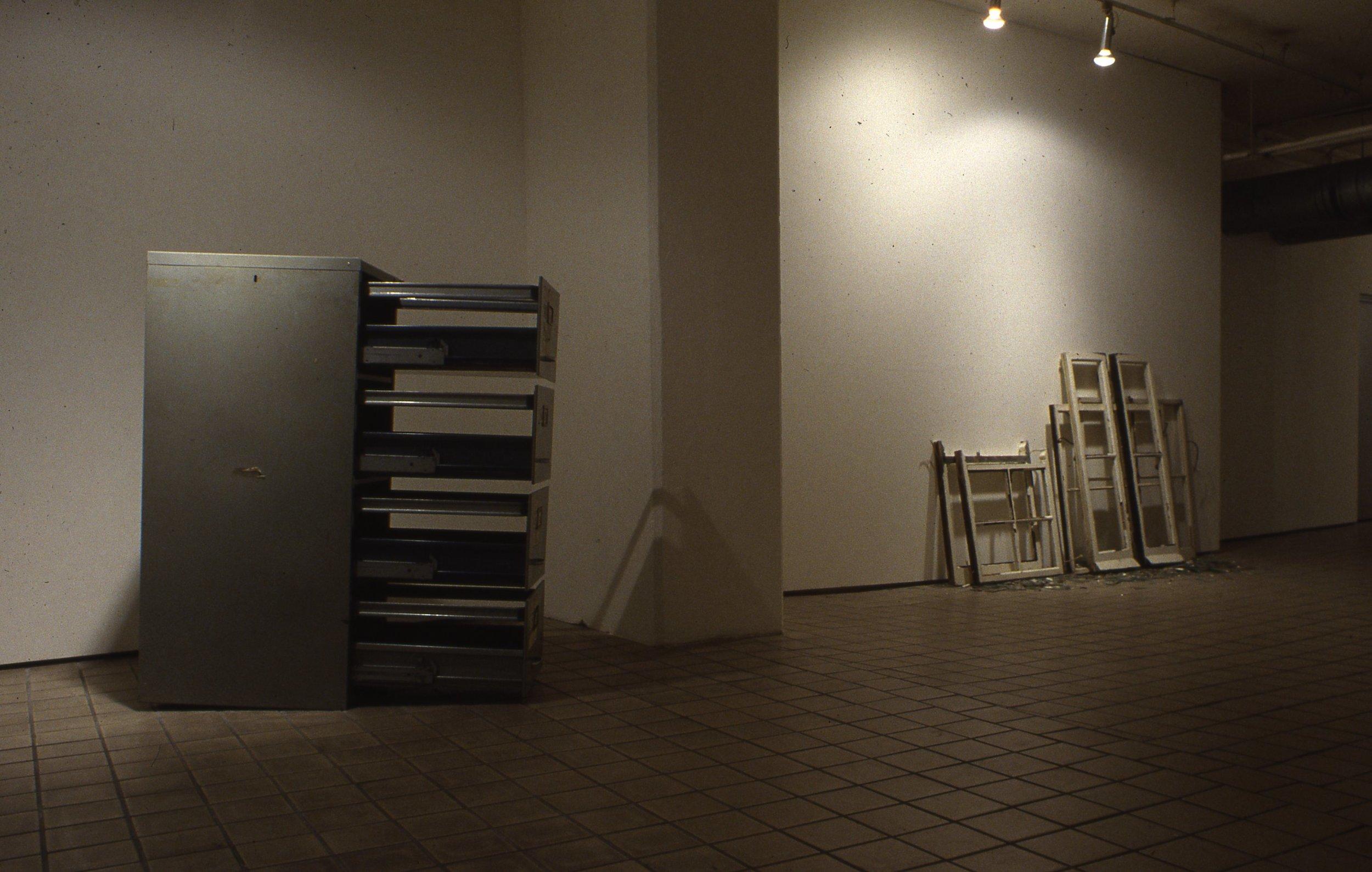 objects055.jpg