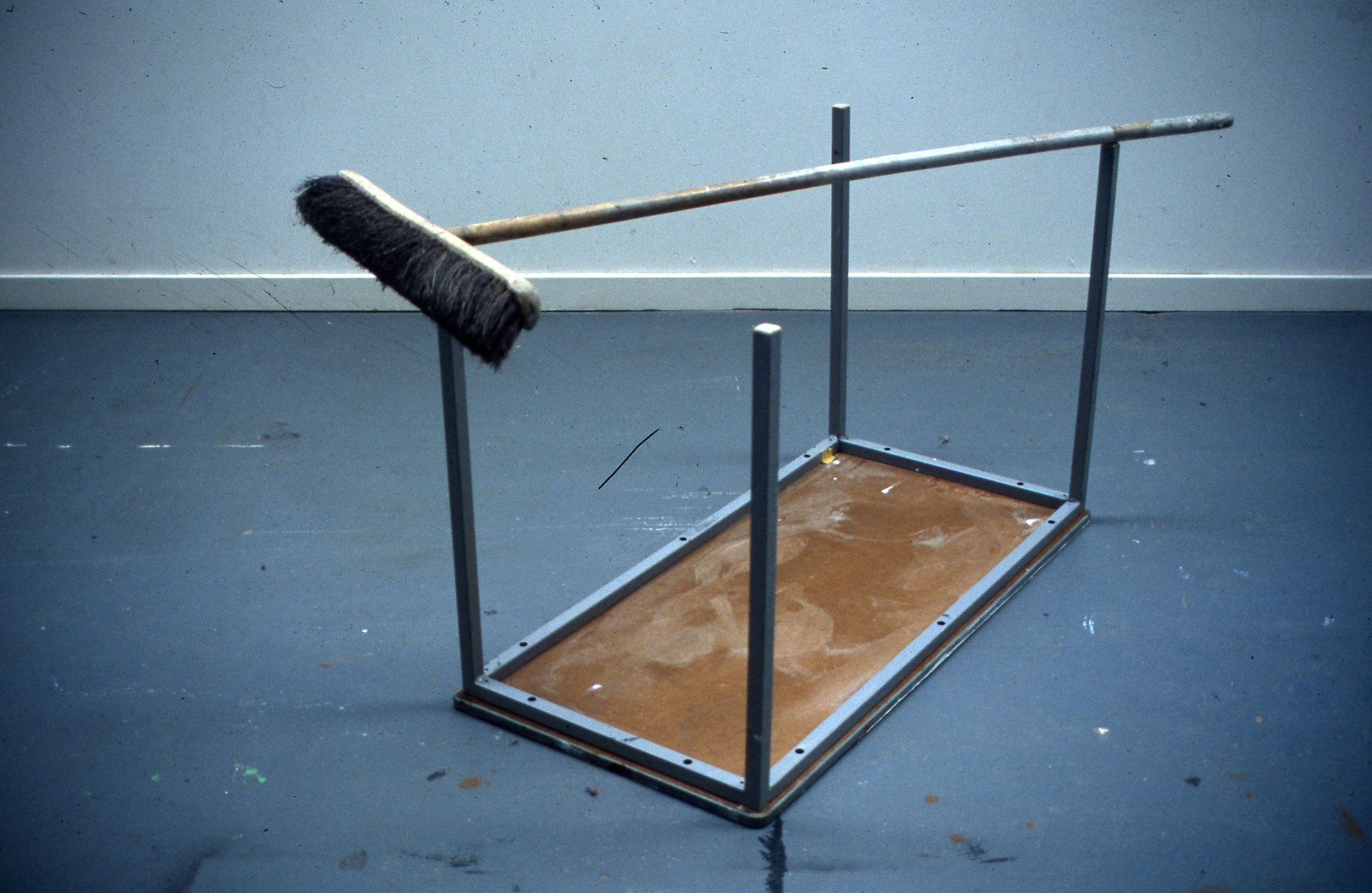 TS.OBJ. Broom & Table.jpg