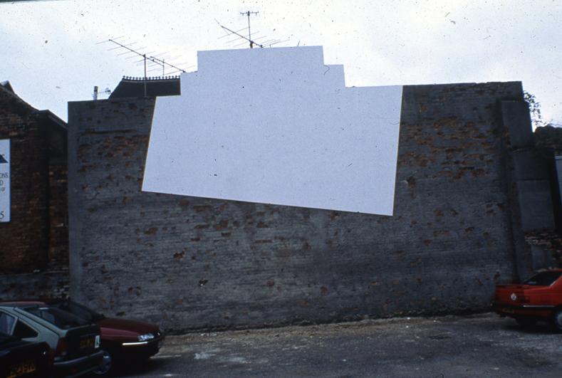 01_07_Objects_09.1996_stoke. cloud.jpg
