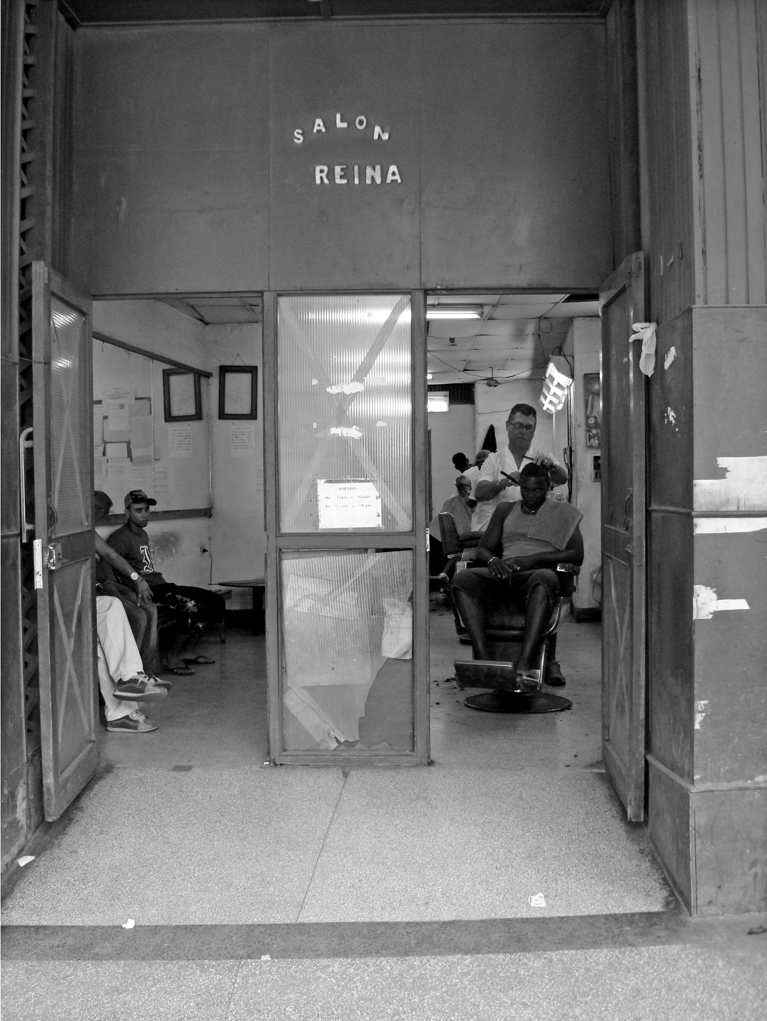 CUBA 6.jpg