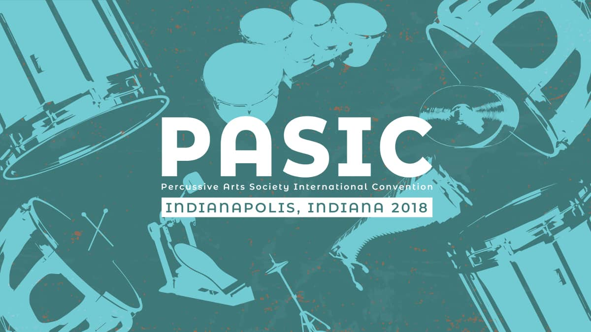 PASIC-Background-Transparent-1200.jpg