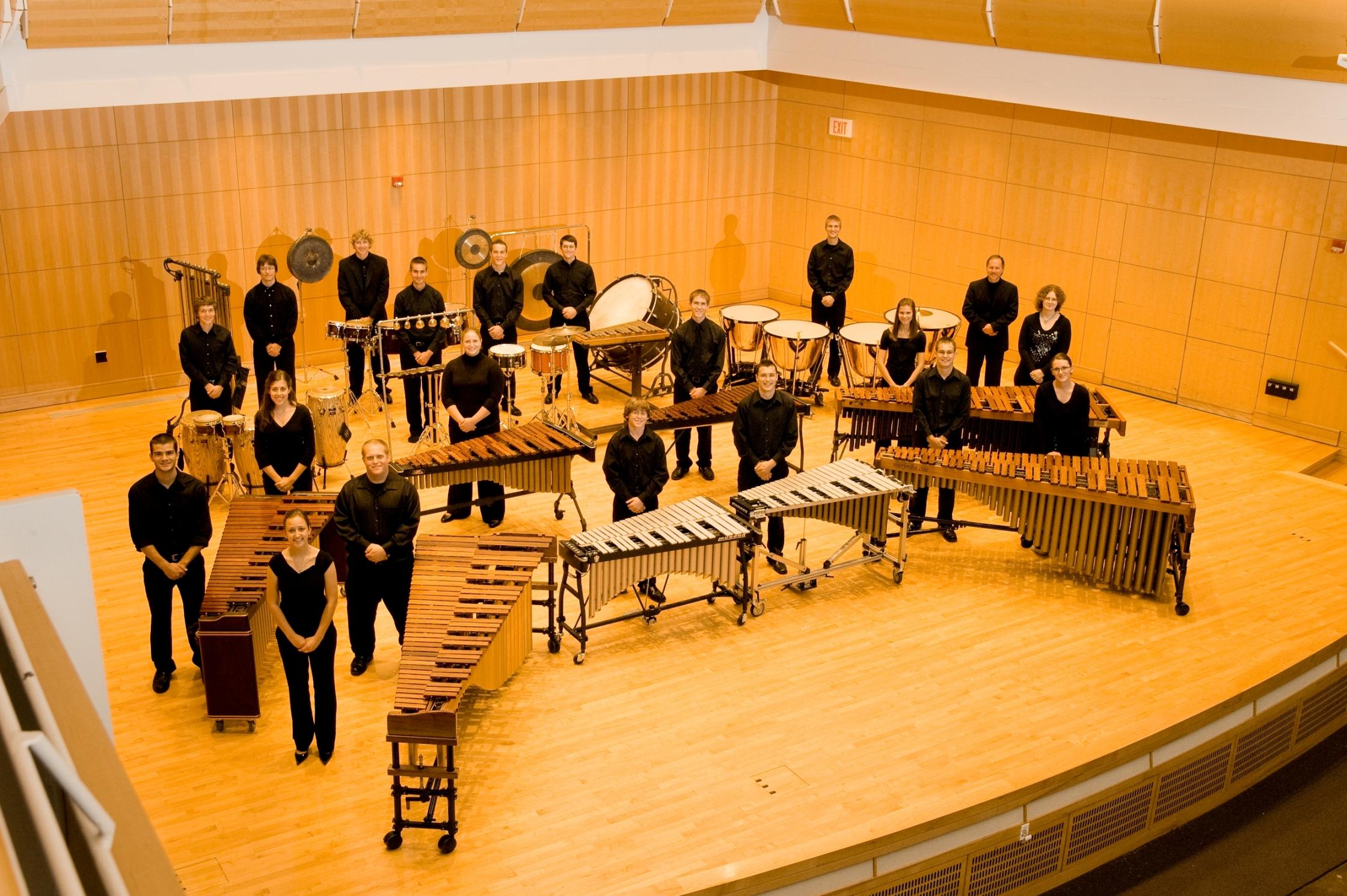 Percussion-2008.jpg