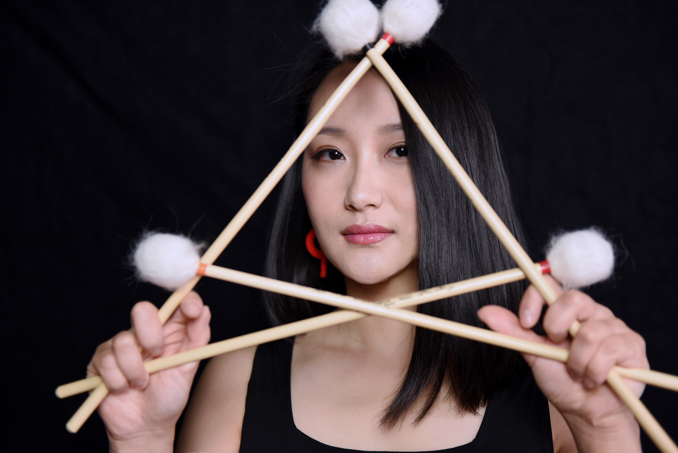 Temple-Percussion-Beibei-Wang-1.jpg