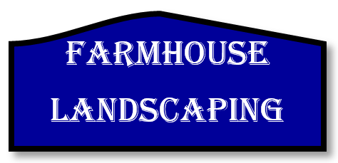 Farmhouse Landscaping.PNG