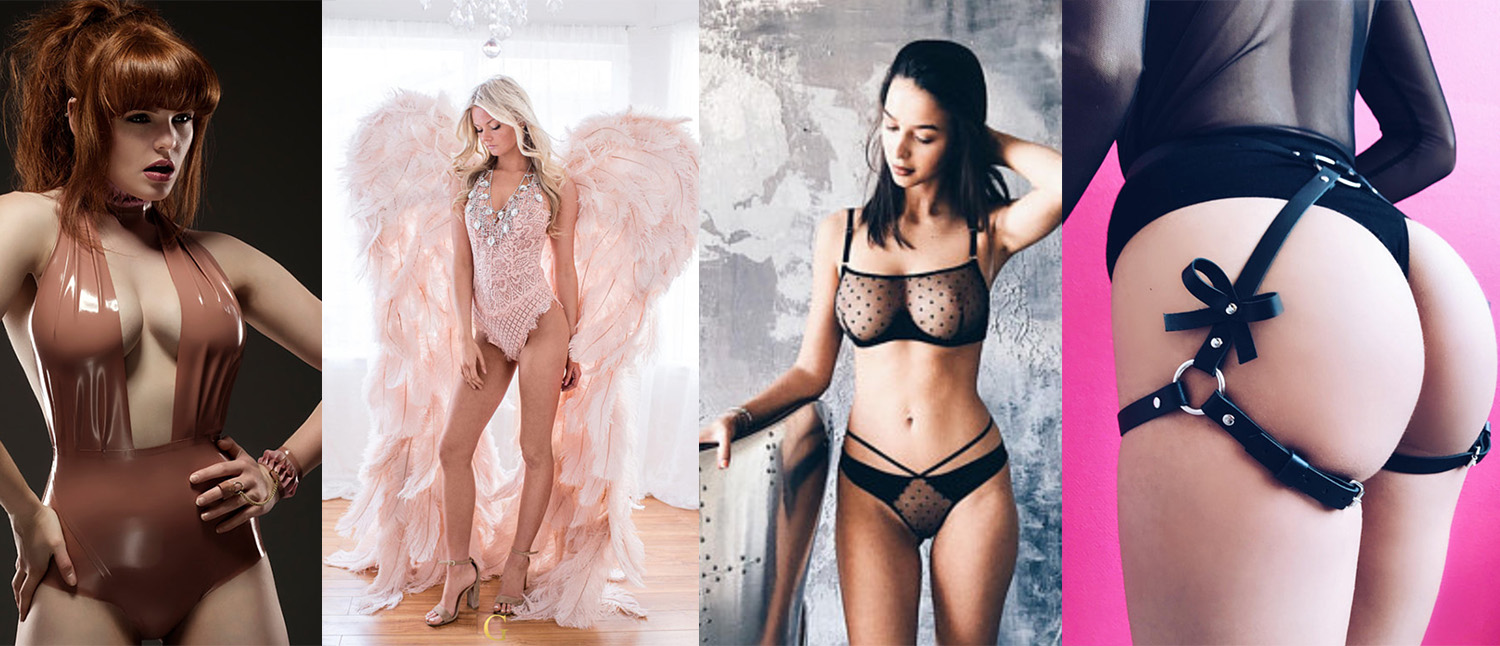Etsy | Where to Shop for Your Boudoir Session by Virago Boudoir Photography