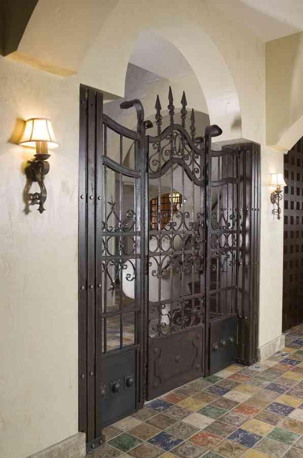 3. Doyle Mexican Gates.jpg