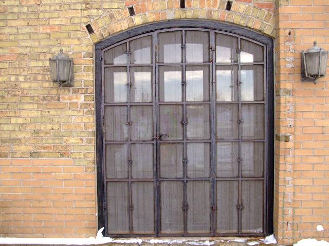 Doyle Screen Doors.JPG
