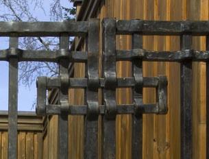 Servos Gate Detail.jpg