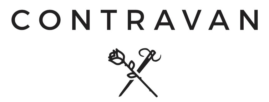 contravan logo png black.png