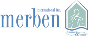 merben_logo2.jpg