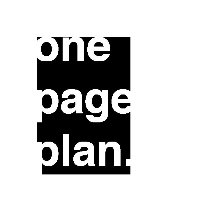 onepageplan_w.png