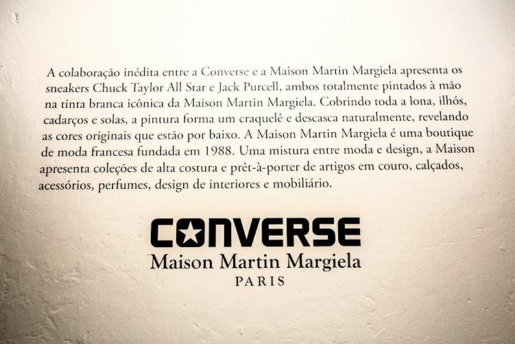 ConverseMMM1.jpg