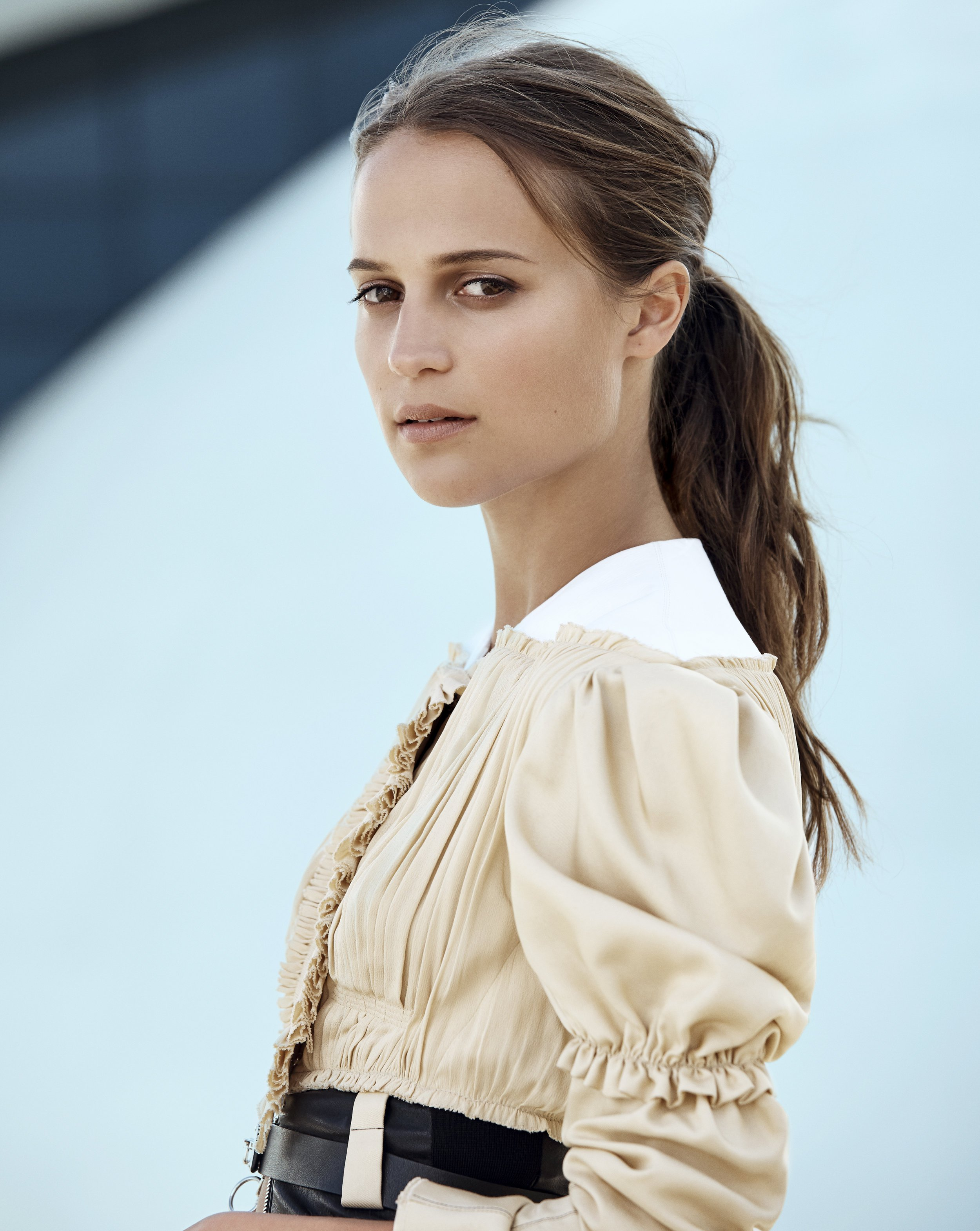 Marie Claire 3.jpg