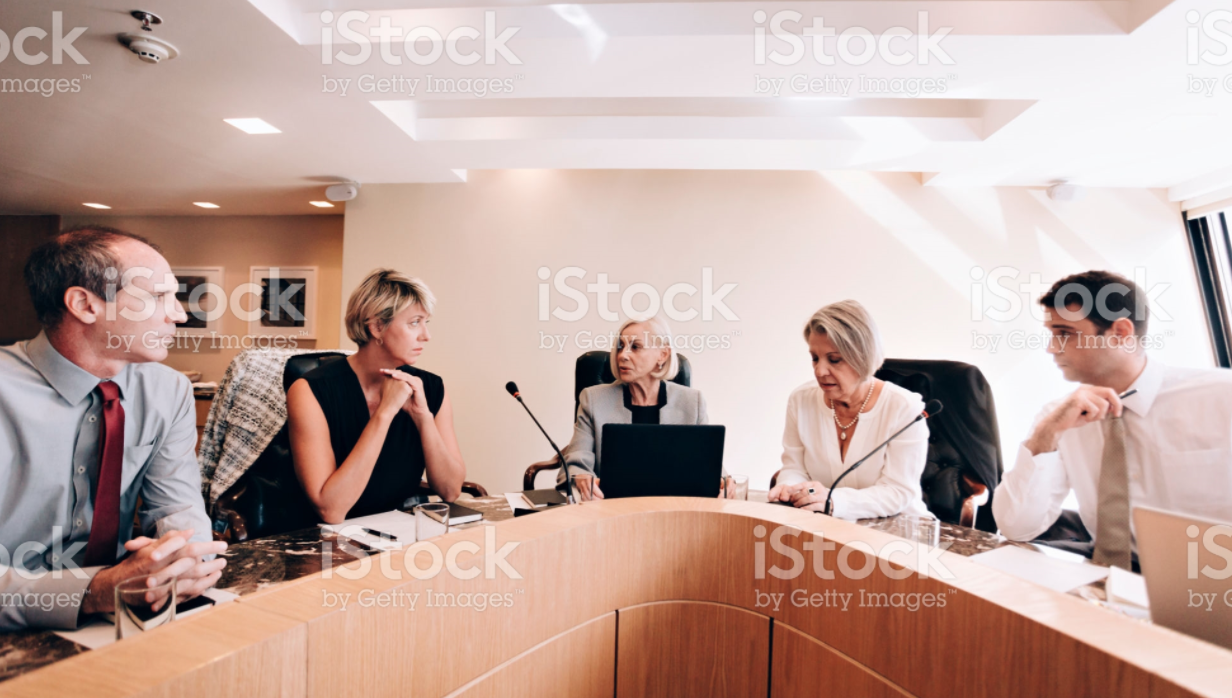 iStock by Getty Images