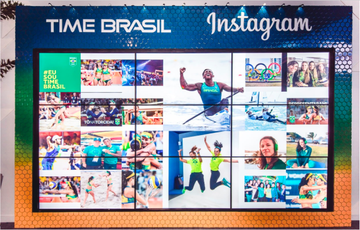 Espaçõ Time Brasil Instawall.png