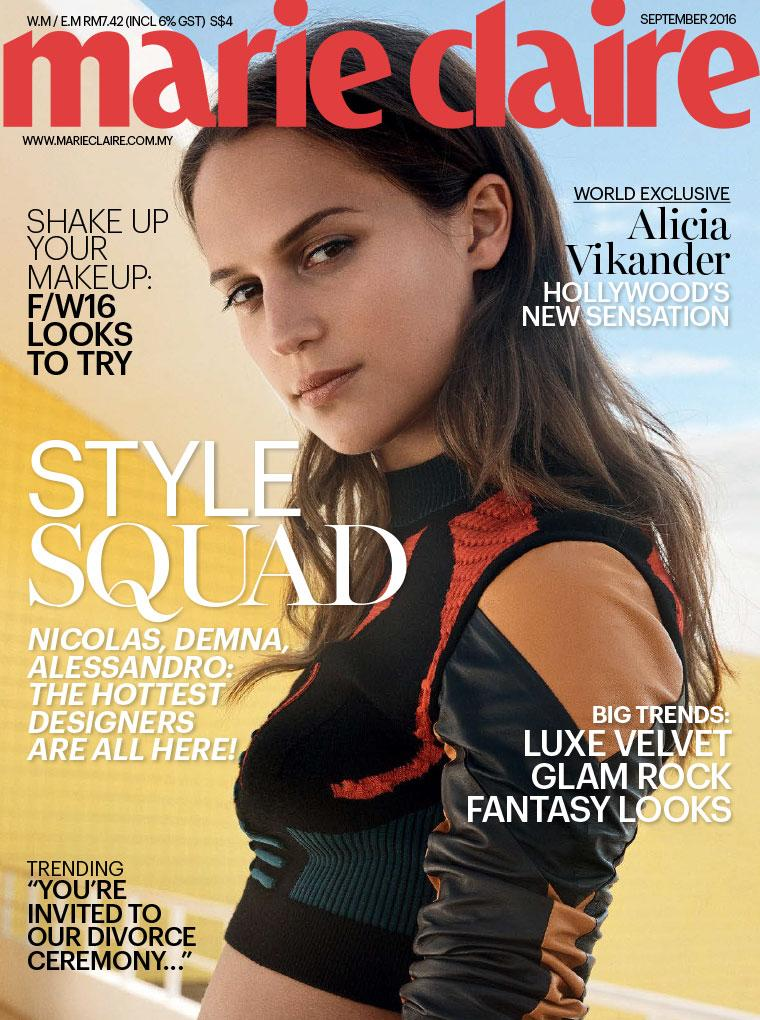Marie Claire Malaysia Cover September 2016.jpg