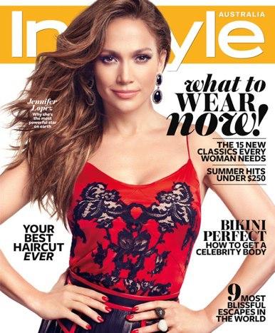 InStyle Australia Jennifer Lopez Cover.jpg