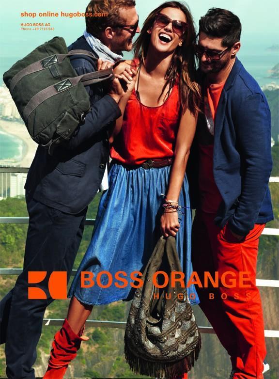 BossOrange006.jpg
