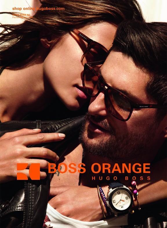 BossOrange007.jpg
