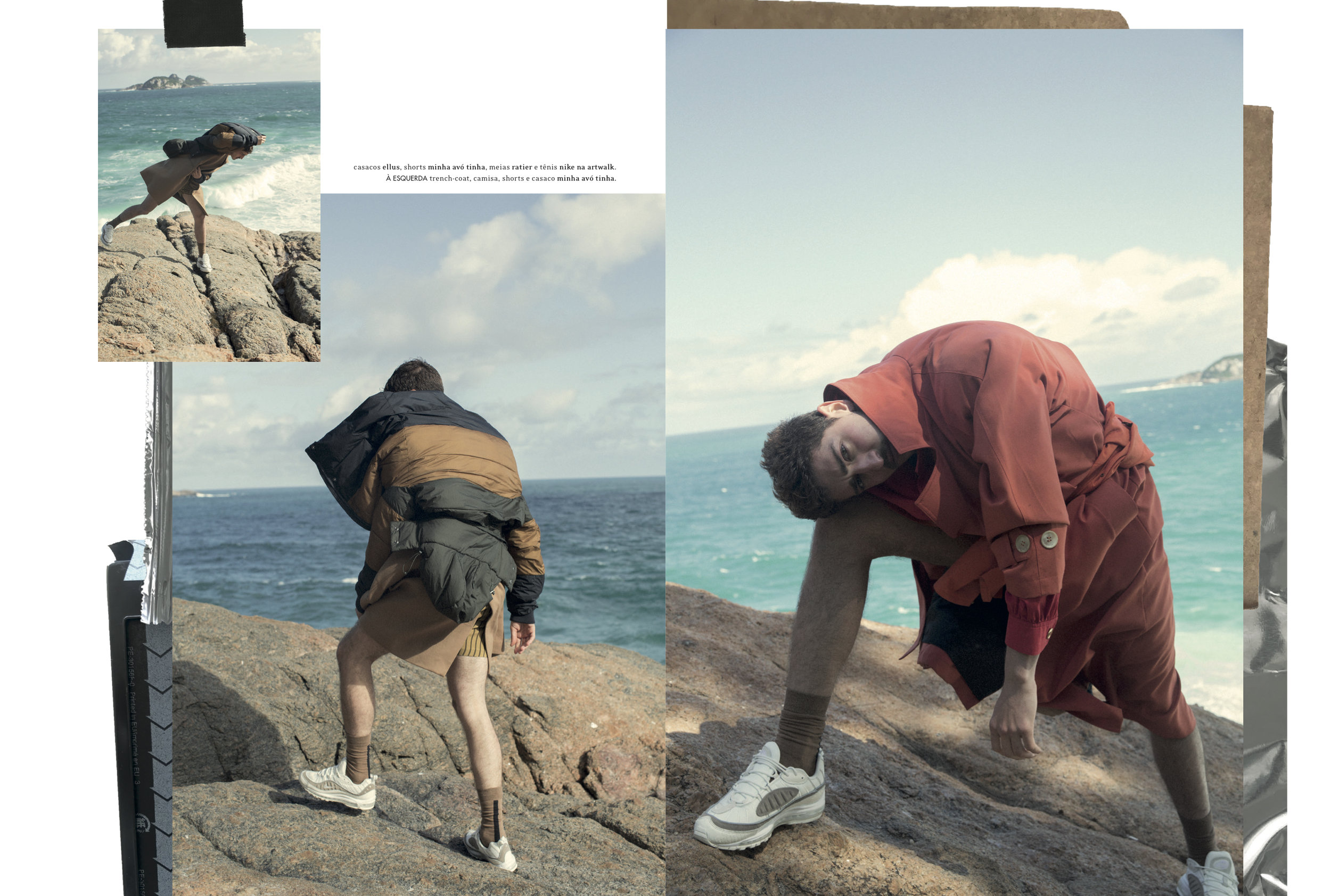 Fort Magazine_Johnny Massaro_Litmedia Productions_02.jpg
