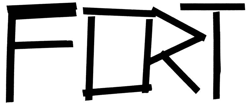 Fort Logo.jpg