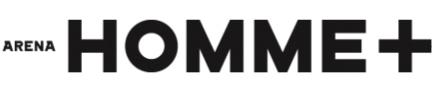 Arena Homme+ Logo.jpg