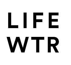 Lifewtr Logo.jpg