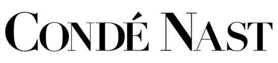 Condé Nast Logo.jpg